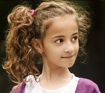Dabur Amla Kids